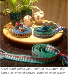 krokbragd_hendrina