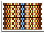 pattern generator