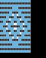 twee_lagen_voorbeeld@4x